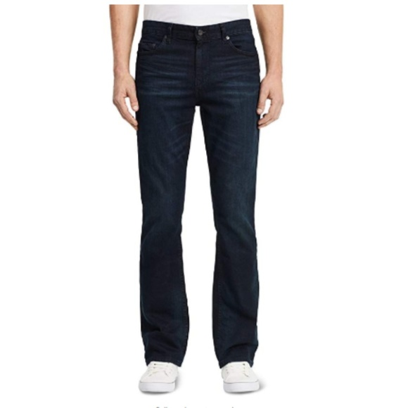 19d36f7c456 Calvin Klein Jeans Jeans | Mens Modern Boot Cut | Poshmark